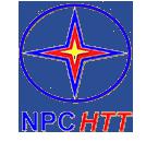 QUY TẮC ỨNG XỬ CỦA EVN NPC